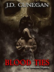 blood-ties-ebook1
