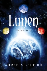 Lunen Triblood