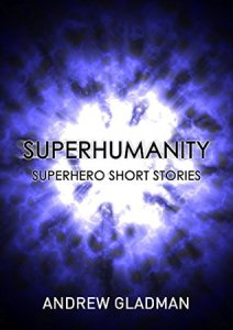 Superhumanity