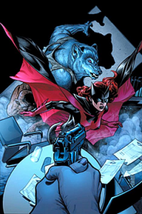 Batwoman_(52_11)