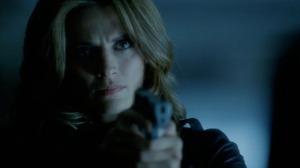 Beckett gun