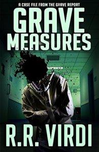 Grave Measures