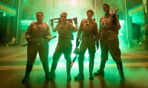 2015Ghostbusters_New_Press_161215.article_x4
