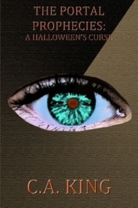 a-halloweens-curse