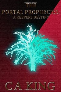 a-keepers-destiny