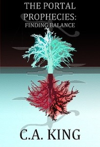finding-balance