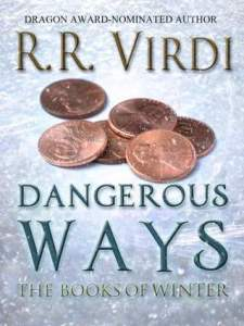 dangerous-ways