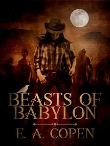 Beasts of Babylon